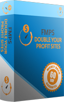 How To Make $500 Per Day From Your Website - FAST MONEY!
