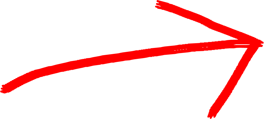 arrow red - Five Minute Profit Sites