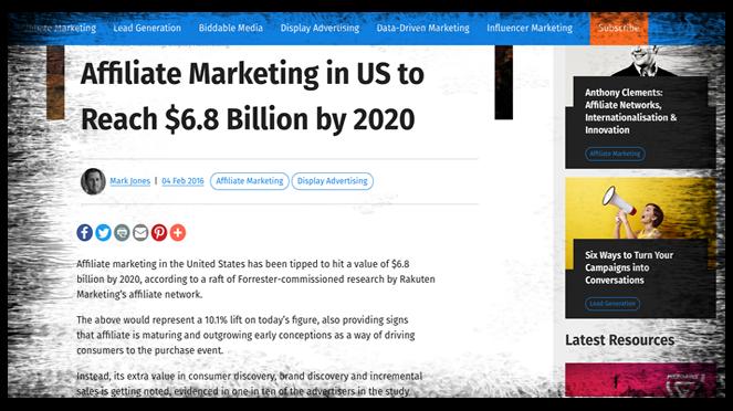 photo 11 - Five Minute Profit Sites