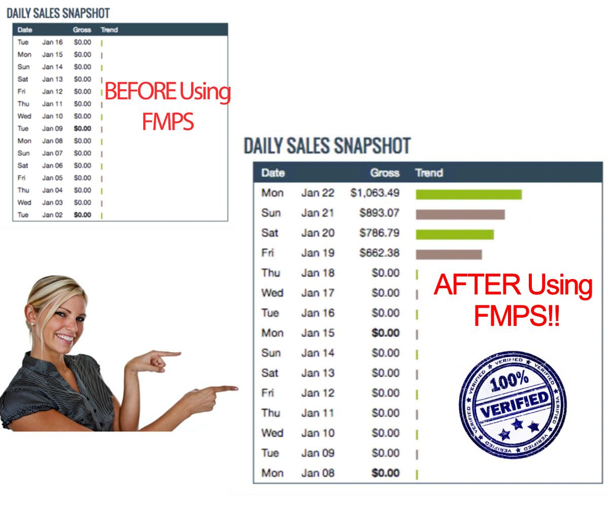 snapshot01 - Five Minute Profit Sites