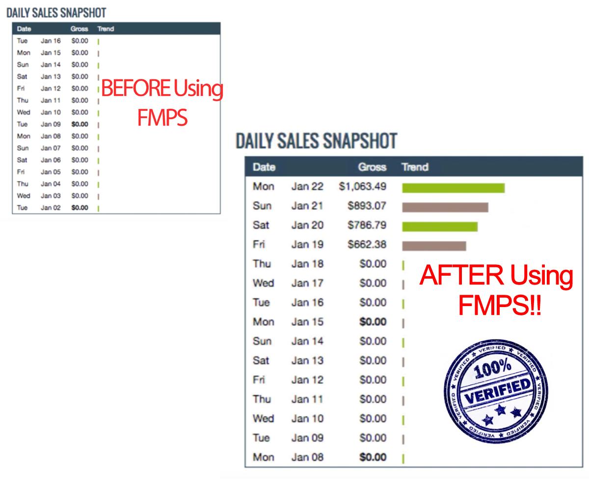 snapshot1 - Five Minute Profit Sites